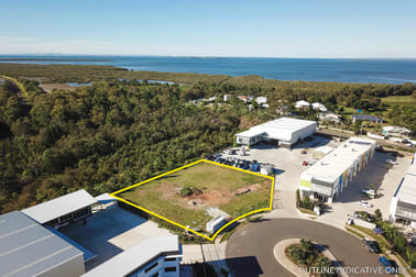 85 Industry  Place Lytton QLD 4178 - Image 2
