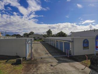 23 Lancaster Drive Goonellabah NSW 2480 - Image 1