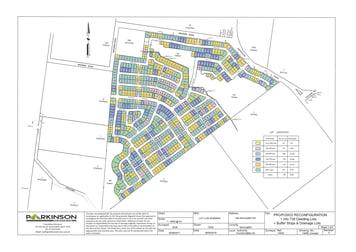 Lot 5 Browne Road Highfields QLD 4352 - Image 2