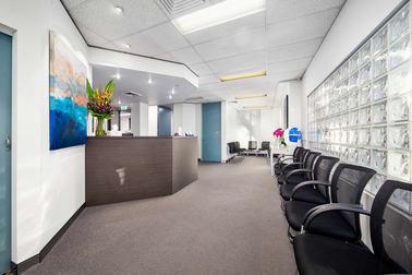 Suite 1, 20-24 Gibbs Street Miranda NSW 2228 - Image 2