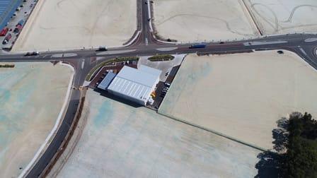 Lot 51 Roe Highway Logistics Park Kenwick WA 6107 - Image 2