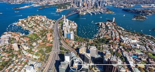 51 Walker Street & 97 Pacific Highway* North Sydney NSW 2060 - Image 2
