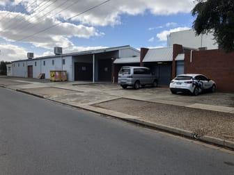 42 Furness Avenue Edwardstown SA 5039 - Image 1