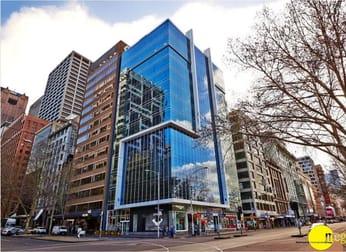 Suite 704/2 Queen Street Melbourne VIC 3000 - Image 1