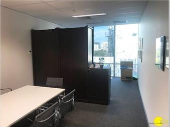 Suite 704/2 Queen Street Melbourne VIC 3000 - Image 2