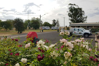 Narromine NSW 2821 - Image 2