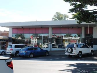 49-53 Thompson Avenue Cowes VIC 3922 - Image 1