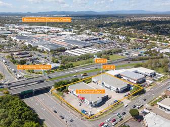 Central Court Hillcrest QLD 4118 - Image 2