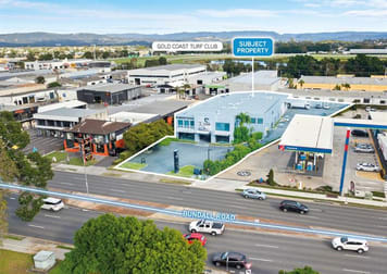 86 Bundall Road Bundall QLD 4217 - Image 1