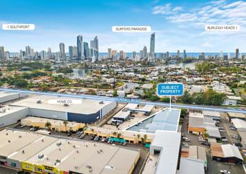 86 Bundall Road Bundall QLD 4217 - Image 3