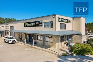 Unit 1/6 Enterprise Avenue Tweed Heads South NSW 2486 - Image 1