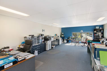 Unit 1/6 Enterprise Avenue Tweed Heads South NSW 2486 - Image 3