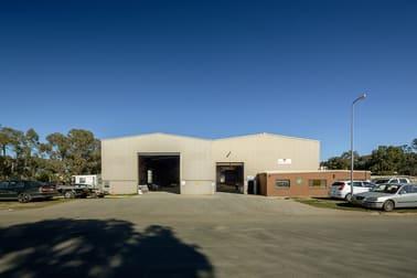 35 Conrad Pl Lavington NSW 2641 - Image 1