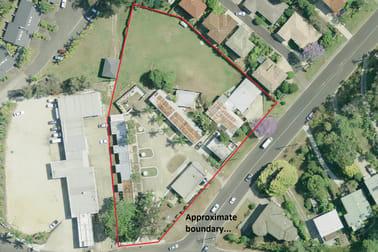 12-16 Woodbell St Nambucca Heads NSW 2448 - Image 2