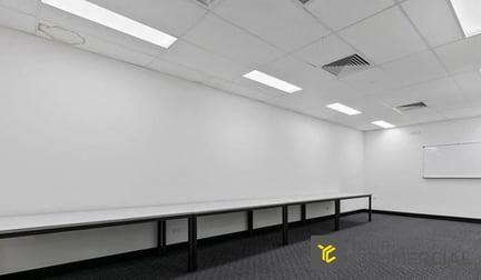 265 Sandgate Road Albion QLD 4010 - Image 3