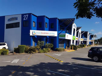 13/27 Evans Street Maroochydore QLD 4558 - Image 1