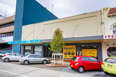 155-157 Auburn Street Goulburn NSW 2580 - Image 2