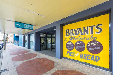 155-157 Auburn Street Goulburn NSW 2580 - Image 3
