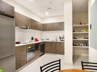104/51 Crown Street Wollongong NSW 2500 - Image 3