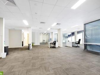 104/51 Crown Street Wollongong NSW 2500 - Image 1