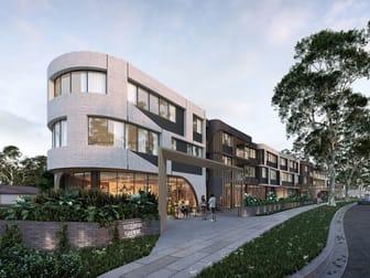 Retail 3/105 Bella Vista Drive Bella Vista NSW 2153 - Image 1