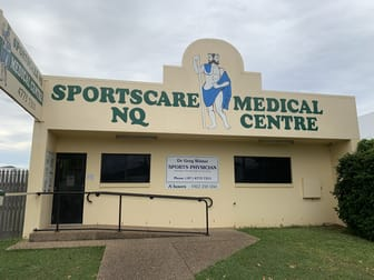16- 18 Castlemaine Street Kirwan QLD 4817 - Image 1