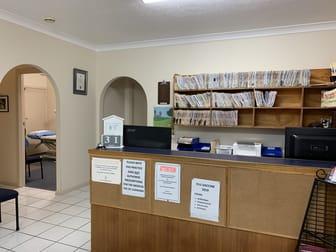 16- 18 Castlemaine Street Kirwan QLD 4817 - Image 2