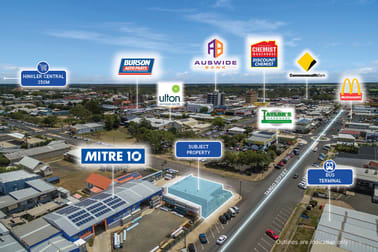 2 Crofton Street Bundaberg Central QLD 4670 - Image 2