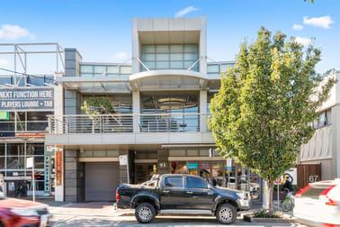 93 Norton Street Leichhardt NSW 2040 - Image 1
