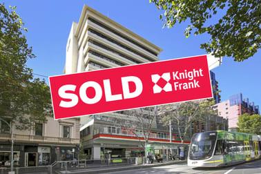 Suite 2.01/140 Bourke Street Melbourne VIC 3000 - Image 1
