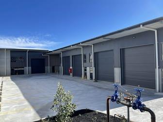 1-6/8 Prosperity Close Morisset NSW 2264 - Image 1