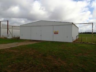 311 Redlands Rd Corowa NSW 2646 - Image 1