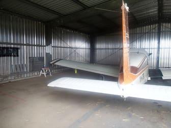 311 Redlands Rd Corowa NSW 2646 - Image 2