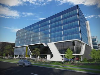 Building One, 254 Wellington Road Mulgrave VIC 3170 - Image 3