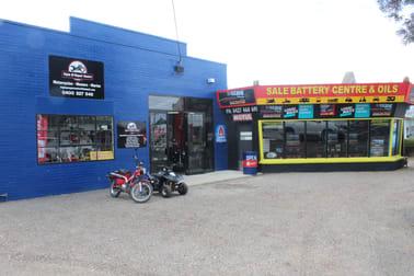 322-324 York Street Sale VIC 3850 - Image 1
