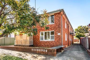 28 BARNSBURY GROVE Dulwich Hill NSW 2203 - Image 1