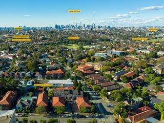 28 BARNSBURY GROVE Dulwich Hill NSW 2203 - Image 2
