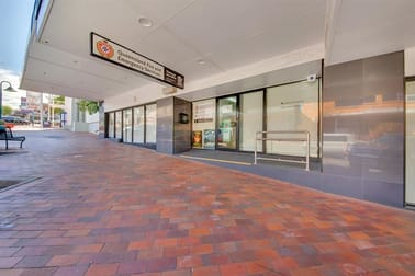 118 Goondoon Street Gladstone Central QLD 4680 - Image 2