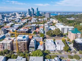 8 Ventnor Avenue West Perth WA 6005 - Image 2