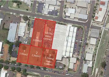 239 James Street Toowoomba City QLD 4350 - Image 1