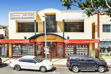 62 Clarence Street Port Macquarie NSW 2444 - Image 2