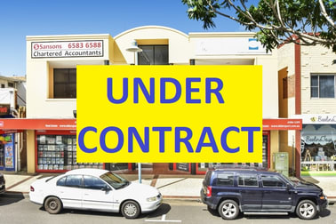 62 Clarence Street Port Macquarie NSW 2444 - Image 1