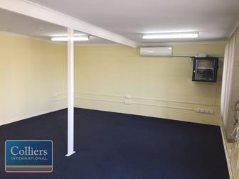8 Rendle Street Aitkenvale QLD 4814 - Image 3