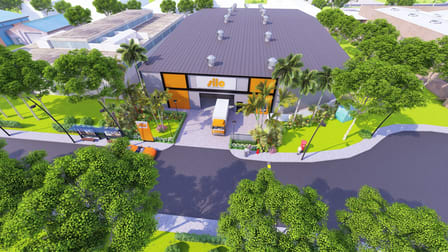13 Warehouse  Place Unanderra NSW 2526 - Image 3
