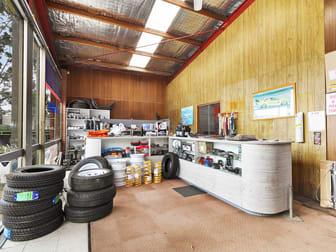 44-46 Princes Highway Sale VIC 3850 - Image 2