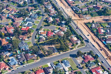 5 Peppertree Drive Erskine Park NSW 2759 - Image 2