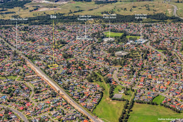 5 Peppertree Drive Erskine Park NSW 2759 - Image 3