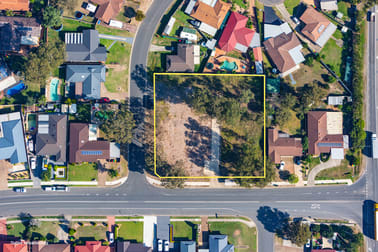 5 Peppertree Drive Erskine Park NSW 2759 - Image 1