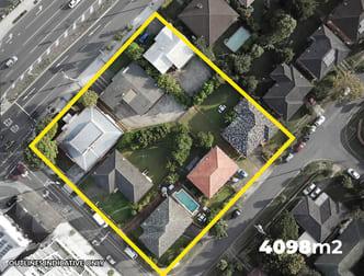 656 Kessels Road Upper Mount Gravatt QLD 4122 - Image 2