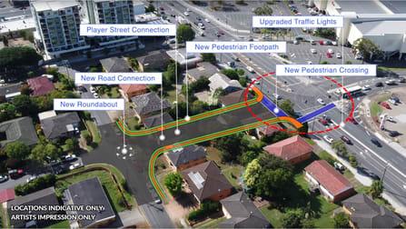 656 Kessels Road Upper Mount Gravatt QLD 4122 - Image 3